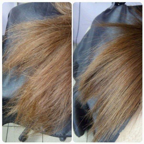 Полировщик для волос купить ростов