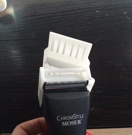 Насадка для полировки волос купить недорого